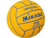 Мяч для водного поло Mikasa №5 W6600, длина окружности 68-71 см