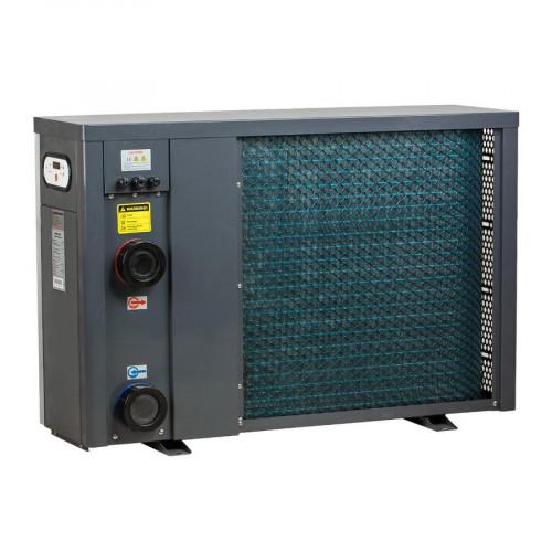 Тепловой инверторный насос Fairland IPH28 (только тепло, 220 В)
