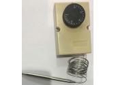 Термостат 16А 0-40С AquaViva AHD-40E