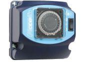 Блок автоматики C.C.E.I. с таймером, защитой (без авт. выкл.) (PI10SD)