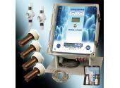Ионизатор ClearWater CS-300 цифровой, 4 пары электродов, коммерческий бассейн до 1350 м³