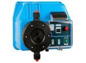 Дозирующий мембранный насос Etatron BT VFT 20 л/ч, 5 бар, 230 В