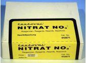 Реагент для нитрата приблизительно на 80 анализов, для приборов Dinotec