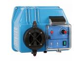 Дозирующий насос мембранный Etatron BT MA/AD 10 л/ч, 10 бар, 230 В