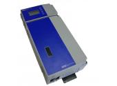 Фотометрическая система Seko Pool Photometer для измерения свободного хлора (Метод DPD), pH, редокс-потенциала и температуры