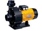 """Насос 40 м3/ч, """"BTP"""", без предфильтра, подключение 75 мм, 2,2 кВт, 380В (Glong)"""