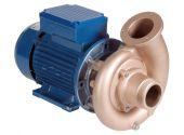 """Насос без префильтра (помпа) Hugo Lahme RG 2,2 кВт 220 В, подключение G2 1/2"""""""