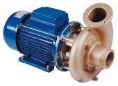 """Насос без префильтра (помпа) Hugo Lahme RG 2,6 кВт 380 В, подключение G2 1/2"""""""