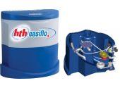 HTH дозатор Easiflo 4