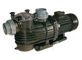 Насос для морской воды Bombas PSH Maxi.2 15T с предфильтром 380 В, 15,9 м3/ч / 1MAX0150T4V