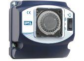 Панель управления фильтрацией IML, 6.0-10.0 A (PF3D0903) AM004BTS