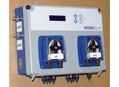 Станция Seko Pool Basic контроля и дозирования по pH и кислороду (Ox)
