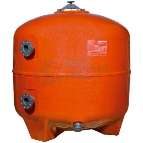 Фильтр (2000 мм 30 м3/ч/кв.м фланец диаметром 125) Kripsol Brasile BLS 30-2000.В