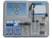 """Система измерения и регулирования PH и дозирования активного кислорода """"OSF WaterFriend exclusiv MRD-1"""""""