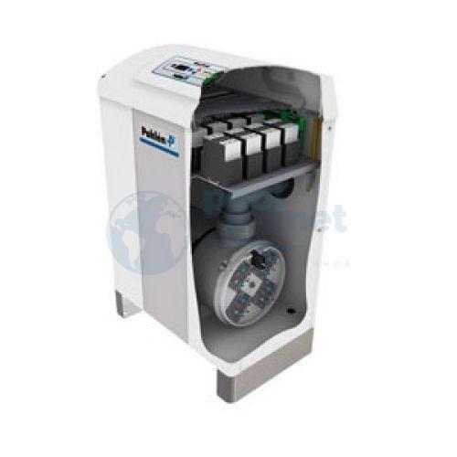 Эл.нагреватель Pahlen Maxi Heat, 18 кВт, 380 в, ТЭН Icoloy (1510018)
