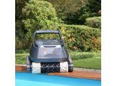 Автоматический робот-пылесос AquaViva Black Pearl 7310