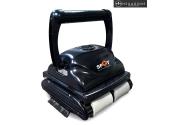 Автоматический робот-пылесос Hexagone SPOT PRO 100