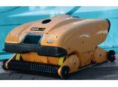 Автоматичесике роботы-пылесосы Maytronics Dolphin Wave 200