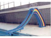 Детская горка Polin Mini Slide (Мини-горка)