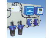 Прибор для контроля кислорода Seko Kontrol OX500. Диапазон измерений: 0 ÷ 20 ppm