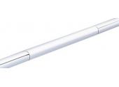 Штанга телескопическая для ролика Procopi (для хранения покрытия) длина 4-5,1 м / 01861001