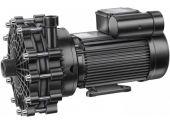 Насос Speck Badu 73-1, 1~ 230 В, 1,20/0,80 кВт
