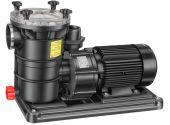 Насос Speck Badu FA 21-60/45, 3~ Y/∆ 400/230 В, 3,10/2,60 кВт