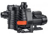 Насос Speck Badu EasyFit 9, 1~ 230 В, 0,58/0,30 кВт