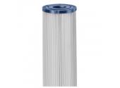 Картридж Polystar long-life для фильтра Speck Badu Quick apProx. 50 μm