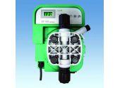 Электромагнитный насос-дозатор 10 л/ч pH/Rx Steiel / 968001322