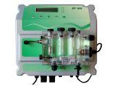Контроллер рН и свободного хлора Steiel PNL EF300 pH/CL