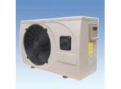 Тепловой насос Phnix 5.4 кВ, 230 В / PASRW015