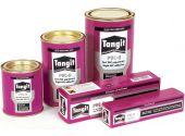 Клей ПВХ 0,125 л Henkel Tangit