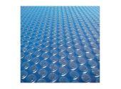 Солярные покрытия 360 микрон, ширина 3 м(цена за м²)