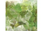 Стекольная засыпка Certikin Eco-Glass для фильтрации, 0,5-1 мм, мешок 25 кг FMEG1/25