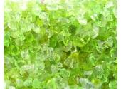 Стекольная засыпка Certikin Eco-Glass для фильтрации, фракция 1-3 мм (мешок 25 кг) FMEG2/25