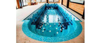 Чем отделать бетонный бассейн? Выбор отделки