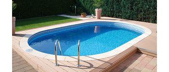 Что нужно знать перед покупкой готового бассейна?