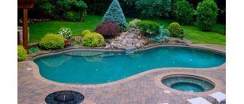 Идеи проектов для строительства бассейнов