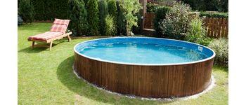 Как правильно выбрать бассейн? Разновидности бассейнов