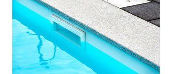 Как правильно выбрать скиммер для бассейна?