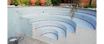 Как узнать, подлежит ли бассейн реконструкции?
