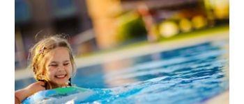 Как выбрать теплообменник для бассейна?