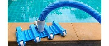 Какое оборудование выбрать для пластикового бассейна?