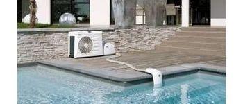 Какой тип обогревателя для бассейна выбрать?