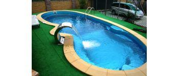 Какой выбрать бассейн: бетонный или композитный?
