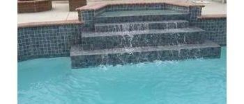 Как часто менять воду в бассейне? Очистка воды