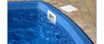 Обзор самых известных производителей скиммеров для бассейна