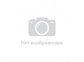 Фильтр (760 мм, 22 м3/ч) (боковое подсоед.) Kripsol Balear BL 760 (комплект)