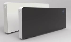 Осушитель воздуха для бассейна новый настенный PHNIX